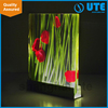Online Buy Wholesale High Quality acrylic sheet