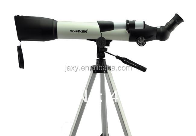 Teleskop fÜr kinder astronomie fernohr eur picclick de