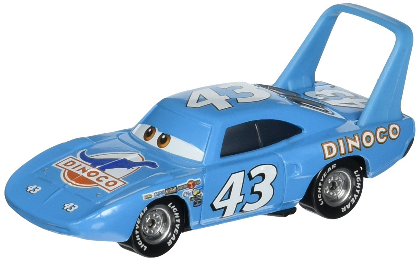 Cheap Cup Cars For Sale Find Cup Cars For Sale Deals On Line At