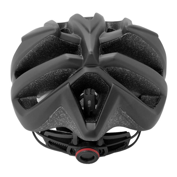 New-road-cycling-kids-bike-helmets