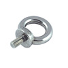 China supplier for Lifting Ring Bolt