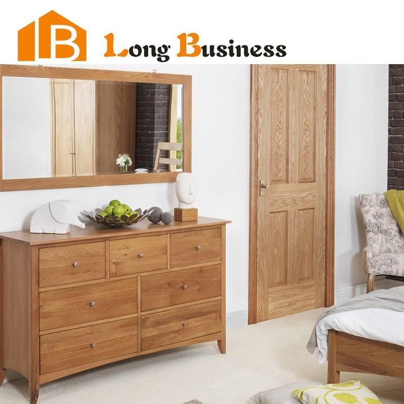 Reposteria lb dd5023 madera tocador moderno dise o de for Diseno de muebles de madera modernos