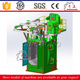 Spinner Hanger Type Rust Removal Shot Blasting Machine /Shot Blaster Price for Brake Drum