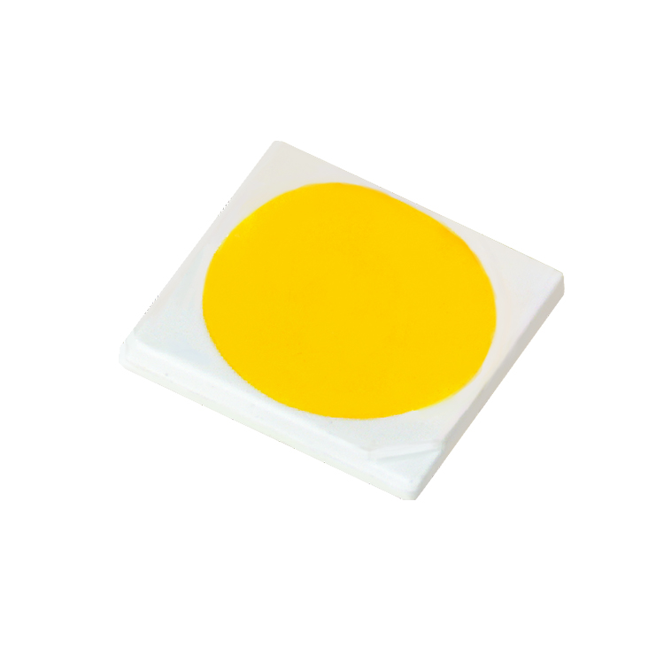 Specificatie van LED EMC5050 1-5 w
