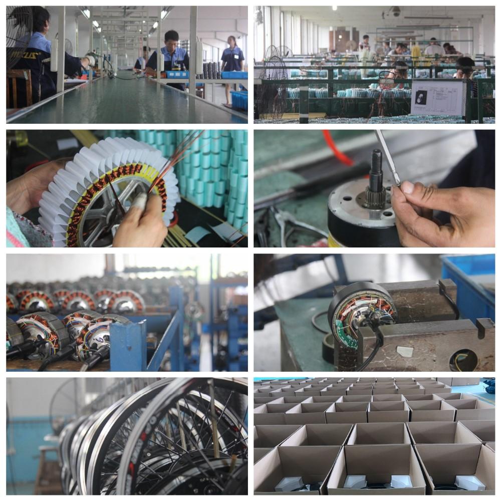 Заводская цена новейший 70-100mph 3kw e-bike мотор комплекты Электрический велосипед комплект концентратор 3000 Вт в Китае
