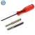 Security bit Y Shaped Tri-wing Screwdriver set For Xbox360