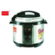 Multifunctional Digital Mechanical Pressure Rice Cooker For Cooking Electric pressure rice cooker