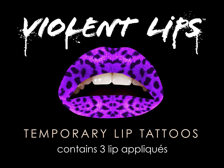 Cheap Black Lips Tattoo Find Black Lips Tattoo Deals On Line At
