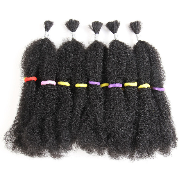 Buy Cheap China Synthetic Hair Extension In Usa Products Find China