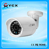 1MP 720P Mini Bullet AHD camera, CCTV Camera System