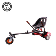 New product cheap hoverkart for 6.5inch/8inch/10inch electric scooter