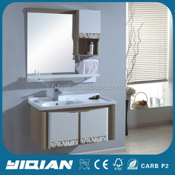 2016 Makeup Lovable PVC New Design Wash Basin Price in India Bathroom  Cabinet. 2016 Makeup Lovable Pvc New Design Wash Basin Price In India