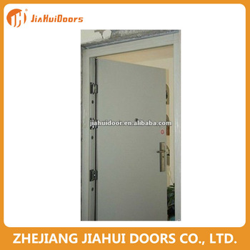 3 hour ul fire rated exit door buy fire exit door ul for 1 hour rated door