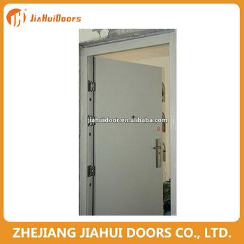 3 hour ul fire rated exit door buy fire exit door ul for 1 hour fire rated door price