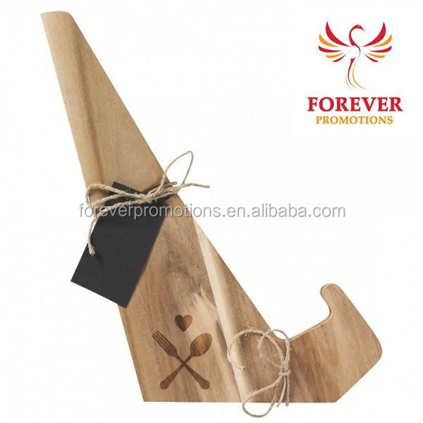 nouveau populaire l 39 cologie personnalis en bois support de livre de cuisine en bambou bois. Black Bedroom Furniture Sets. Home Design Ideas