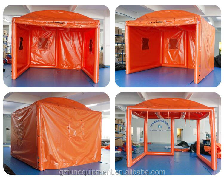 inflatable army tent.jpg