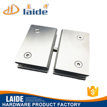 China manufacturer hot sales stainless steel 360 degree door hinge