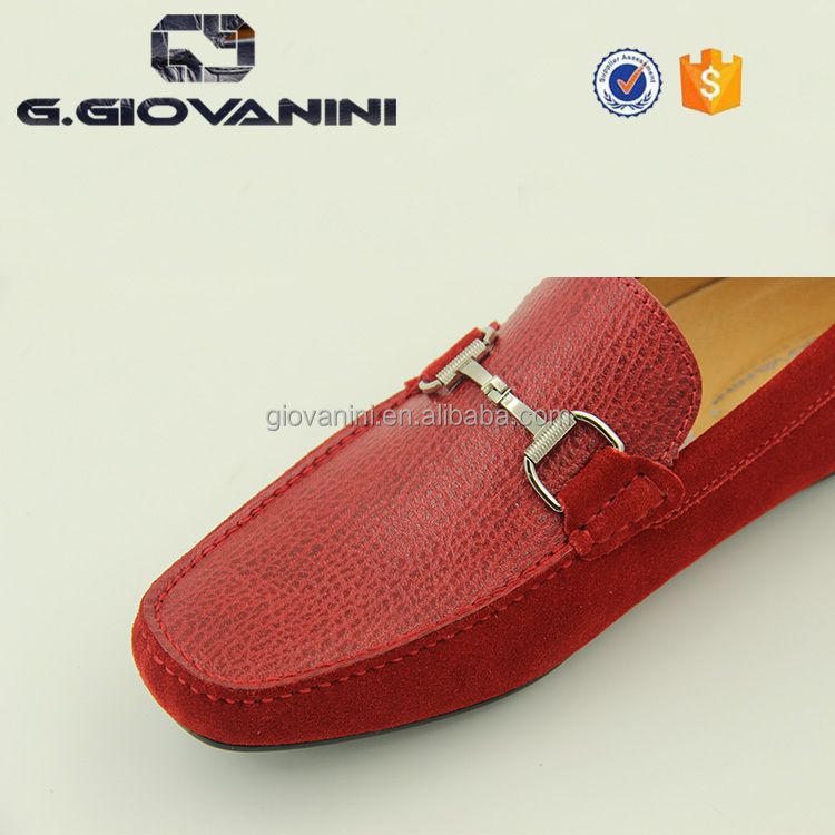 Loafers Casual Fashion Shoes Stylish Slip on 2018 Driving Moccasins wpSBqE7