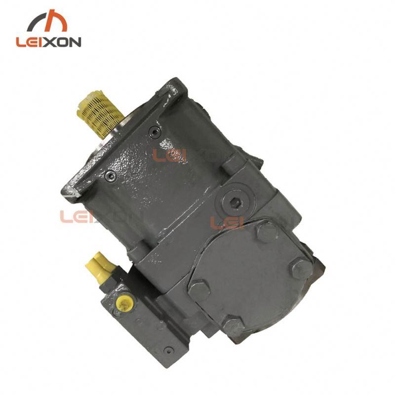 A11V095 поршень гидравлического насоса насос A11V для роликов