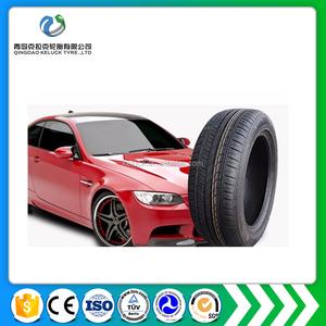 Tire Size Comparison Wholesale, Comparison Suppliers - Alibaba