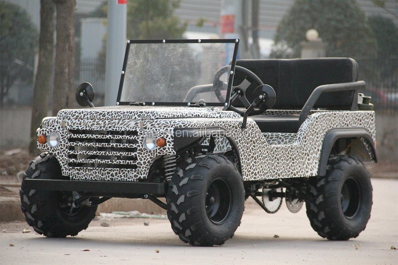 Good quality 110cc 125cc 150cc gas mini jeep willys for sale buy good quality 110cc 125cc 150cc gas mini jeep willys for sale sciox Gallery