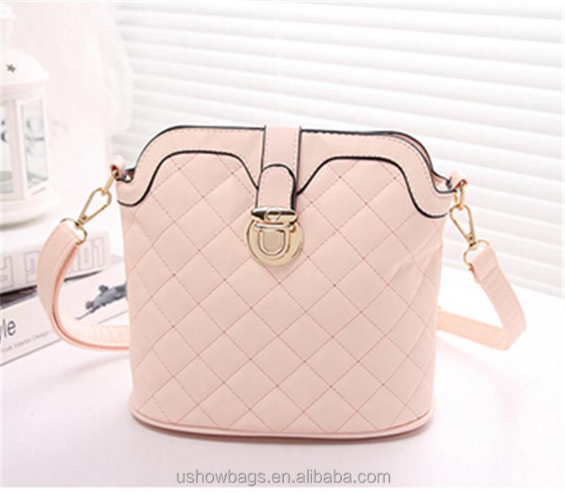 5d006bfe8a29 Dubai Handbags Beach Bag Best Quality 2014 Lady Handbag Hot Sale ...