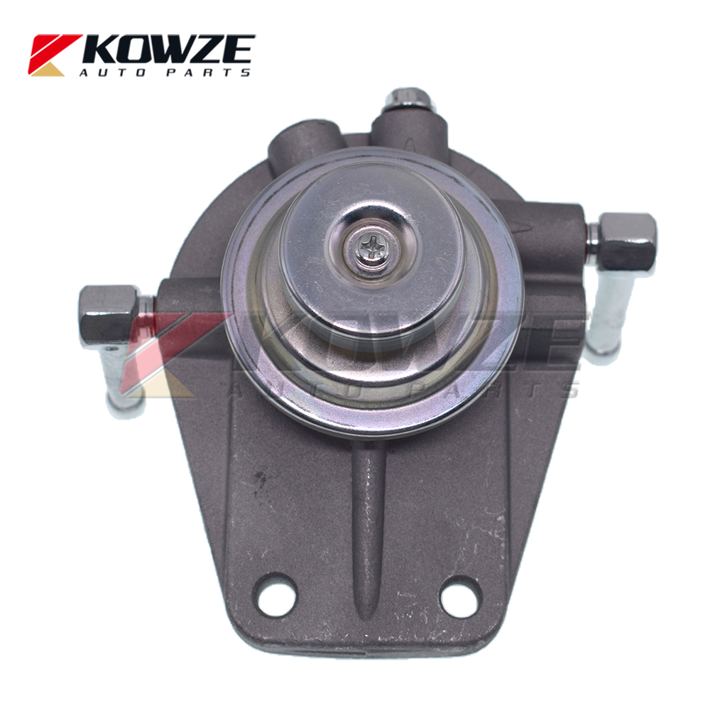 Fuel Filter Body Suppliers And Manufacturers At 6 5l Housing