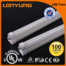 Ra 80 Wholesale price 20W T5 LED Tube Fluorescent uv germicidal lamp