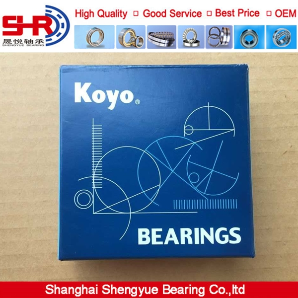 Cheap Price all types of koyo bearings koyo tapered roller bearings LM68149/LM68111