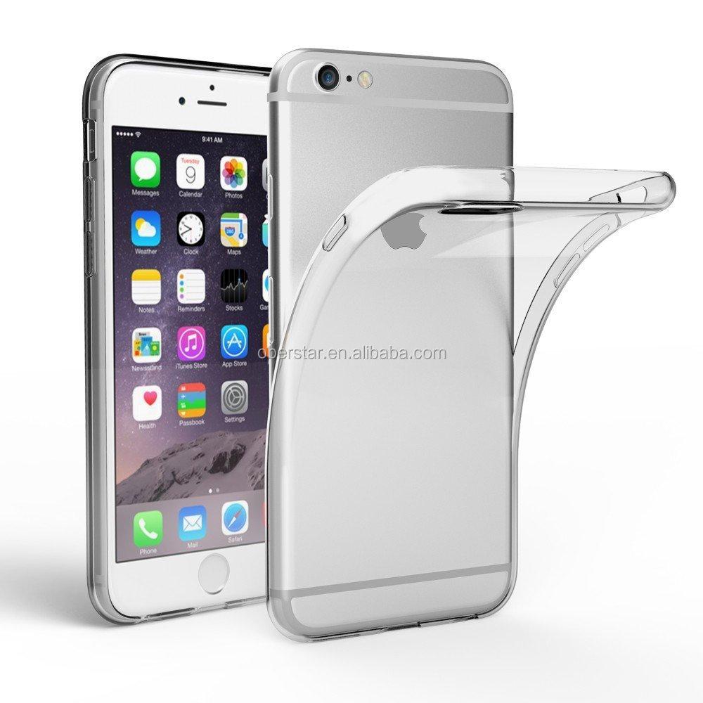 coque iphone 7 lot de 4
