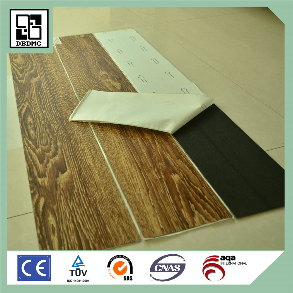 Awesome Laminate Flooring Adhesive Part 2 2015 Cheap Popular Self Adhesive Laminate Flooring