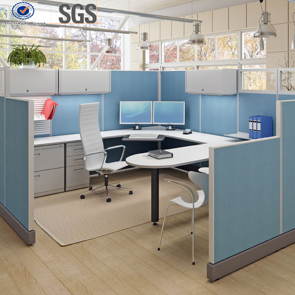 American Style Office Furniture Buy American Style