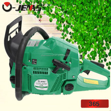 New design cheap chainsaws 365 cordless chainsaw