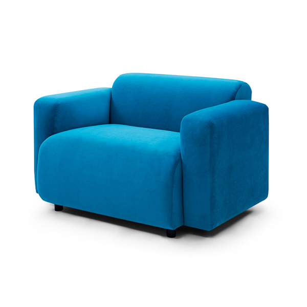 Suede Recliner Sofa, Suede Recliner Sofa Suppliers and Manufacturers ...