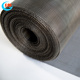 60 70 micron stainless steel wire mesh,Silvery White Stainless Steel Mesh sheet,Stainless Steel Mesh