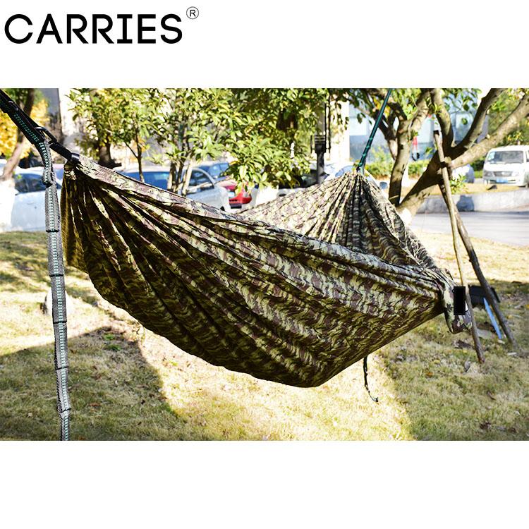 camouflage hammock wholesale hammock suppliers   alibaba  rh   alibaba