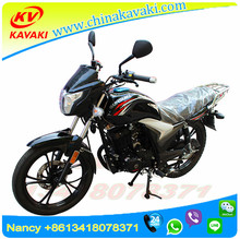 china motorbike CE approved 150CC petrol for 2 wheel motorbike/ motorcycle cheap price