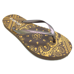 237be6592d44 Original Flip Flops Sandals