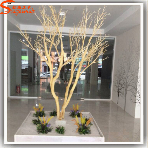 manzanita rvore de galhos de rvores para centrais ramos secos galhos de rvores da agricultura. Black Bedroom Furniture Sets. Home Design Ideas