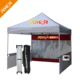 heavy duty event shelter tents aluminium gazebo sale