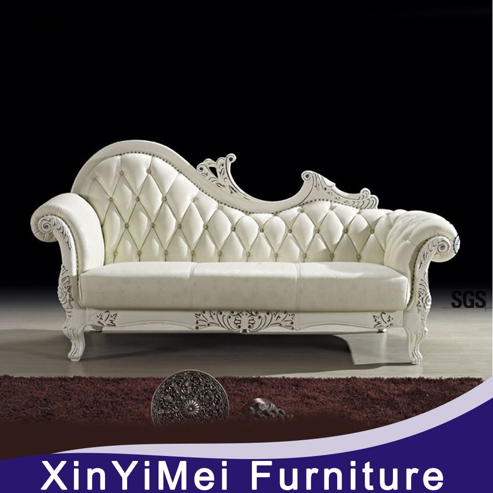 White Wedding Sofa, White Wedding Sofa Suppliers And Manufacturers At  Alibaba.com
