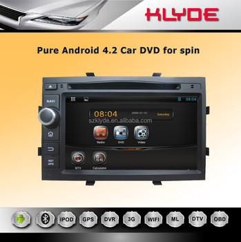 B00DLYOI8M furthermore 2017 New Product Best Selling Phones 60633762459 likewise 1280 720 Full Hd Cell Phone 60228560396 as well Best Sell Android Car DVD Player 60108074756 besides All. on best buy auto radio with gps