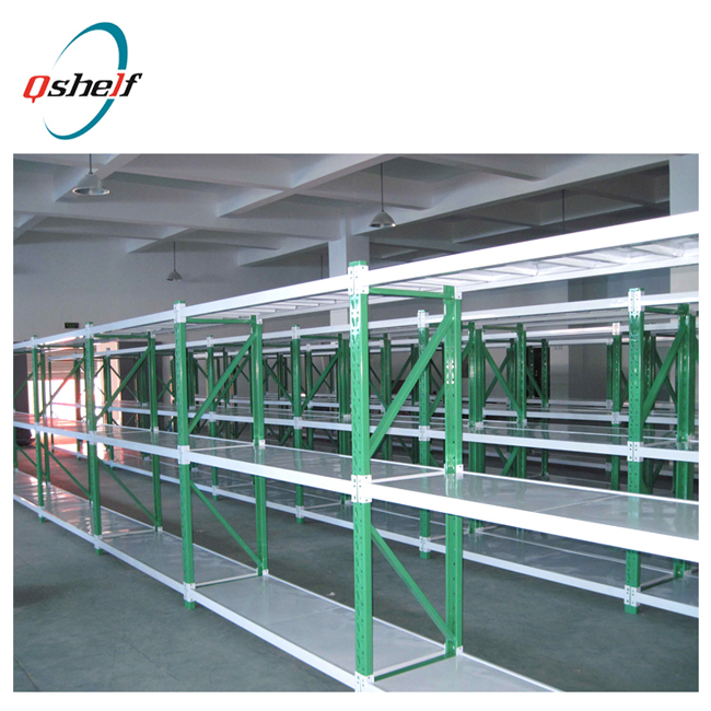 Wire Shelves Lowes Wholesale, Wire Shelf Suppliers - Alibaba