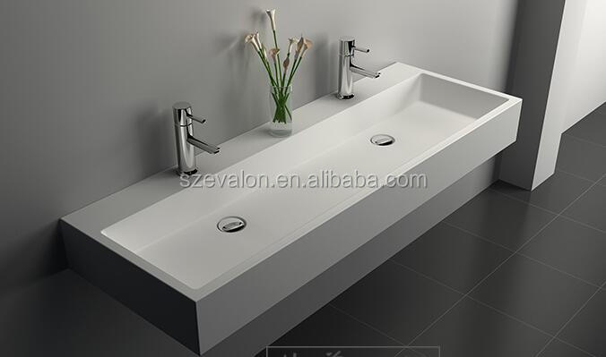 Marokkaans Franse Badkamer : Kleine badkamer met leuke hexagon tegels badkamers voorbeelden