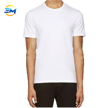 2018 custom O-neck High Quality Tri-blended Blank Tshirts for Men clothing online shopping
