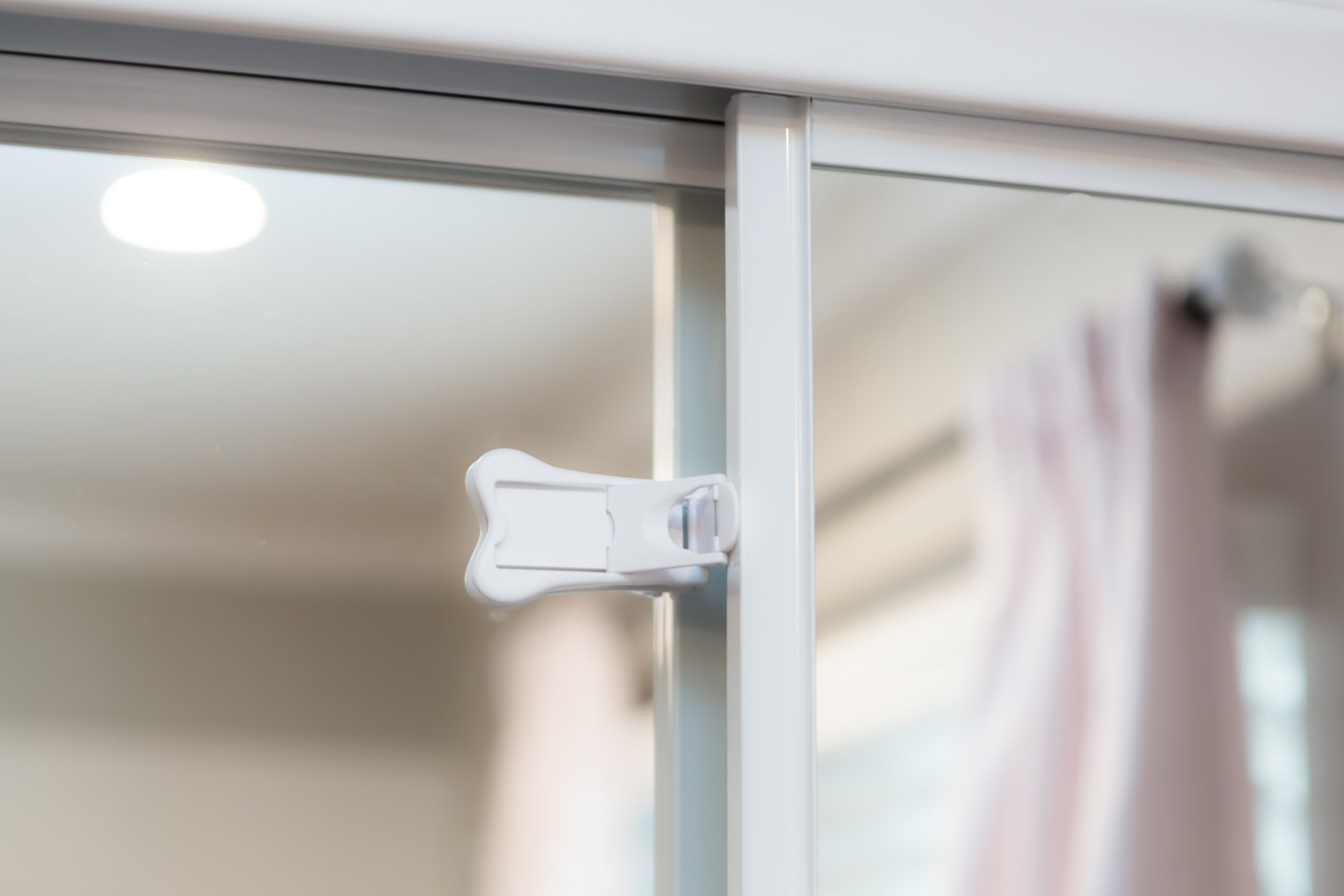 Cheap Sliding Patio Door Locks Find Sliding Patio Door Locks Deals