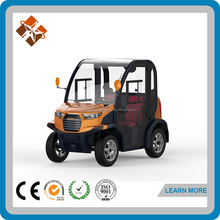 automobiles small electric cars made in china for sale