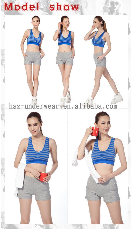 little girls underwear Low price high quality seamless underwear woman sport wear little girls in  sexy underwear lady underwear