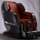 Plastic Cover RT8600 Space Zero Gravity Massage Chair