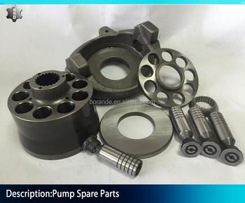 Hydraulic Pump Rebuild Parts Repair Kit For_350x350 hydraulic pump rebuild parts repair kit for vickers pvb6 rsy 21 c11
